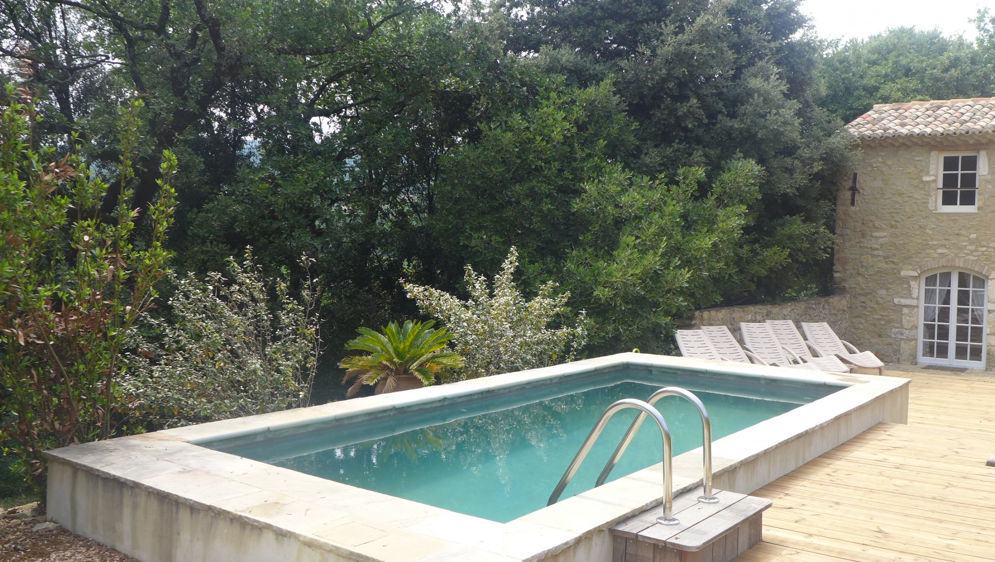 Ardeche Location Maison Avec Piscine Of Location Drome Provencale Locations Maison De Vacances